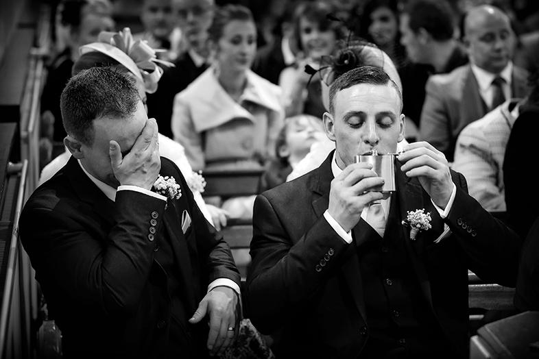 Wedding_16_03